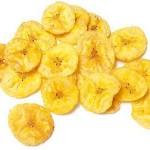 chips-de-banane